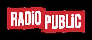 Radio Public Lebih Dalam